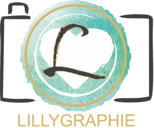 LillyGraphie